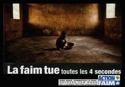 La faim dans le monde... dans Solidarité (14) wkq0jobw